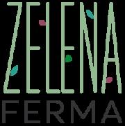 ZelenaFerma